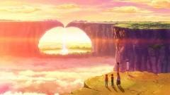 第13話 祈り山の怪奇/動画