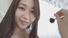 #22 西田麻衣「ラブまい」/動画