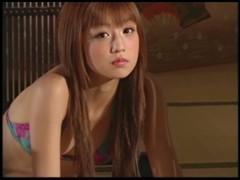 #17 小倉優子「恋しくて」/動画
