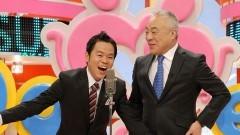 2011/12/10放送/動画