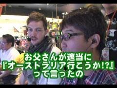 #30 ヒロシ・ヤングアワー�トム/動画