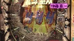 #404 ヒロシ・ヤングアワー/真・北斗無双/ルパンLASTGOLD/動画