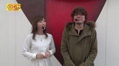 #255 極セレクション/沖ドキ!/バーサス/ハナビ/動画