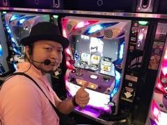 #65 回胴放浪記/Re:ゼロから始める異世界生活/動画