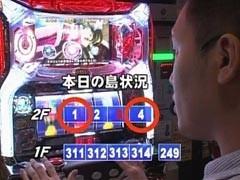 #61 パチスロ必勝本777パチスロ聖闘士星矢/動画