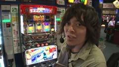 #83 パチスロ必勝本777/AKB48/クランキーコレクション/アクエリオン�U/動画