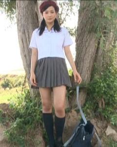 #8 高嶋香帆「香る季節の中で」/動画