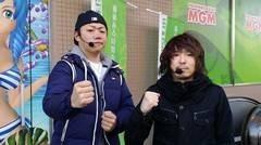 #11 DXバトル/アナザーゴッドハーデス/動画
