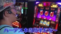 #77 遊びに行こう/美ら沖/ハーデス/緑ドンVIVA2/動画