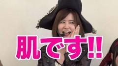 #19 船長タック7th/北斗無双/北斗天昇/動画