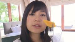 #2 RaMu「ラムチョップ!」/動画