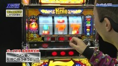 #48 パチテレ情報+HY/CRスターオーシャン4/スーパーリノXX/動画