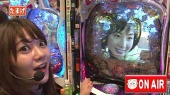 #134 オリジナル必勝法セレクション/AKBバラ/シンフォギア/ヴヴヴ/動画