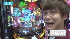#179 オリジナル必勝法セレクション/シンフォギア/アクエリW最終/星矢4限界突破/動画