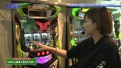 #2 パチテレ情報+HY/天龍∞/コードギアスC.C.ver./動画