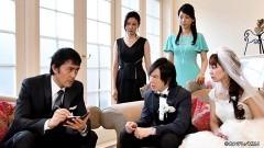 #8 結婚を祝わなくて悪いか!!/動画