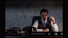 KCIA 南山の部長たち(字幕)/動画