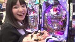 #72 ガケっぱち!!/ヒラヤマン/ハチミツ次郎(東京ダイナマイト)/動画