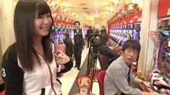 #101 ガケっぱち!!/ヒラヤマン/ガリガリガリクソン/動画