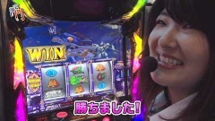 #15 笑門/コードギアス反逆のルルーシュR2/HEY!鏡/動画