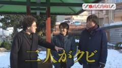 #49 旅打ち/凱旋/まどマギA/動画