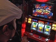 #23 あらシン押忍!番長2、バジリスク�U/動画