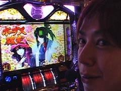 無料PV#24★あらシン/動画