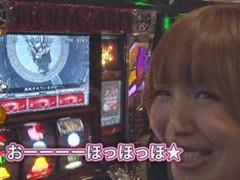#48 パチスロ極セレクション_水瀬美香のスロってみっかバイオハザード5/動画