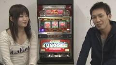 無料PV#84★極SELECTION/動画