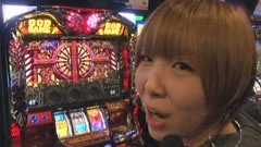 無料PV#91★極SELECTION/動画