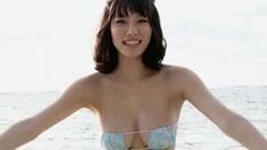 #01 今野杏南「アンナマドンナ」/動画