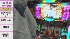 #133 極セレクション/サラリーマン番長/動画