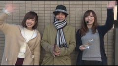 #176 極セレクション/バジリスク絆/動画