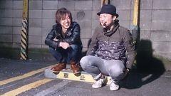 #102 あらシン/大花火/獣王/ディスクアップ/イレグイ/動画