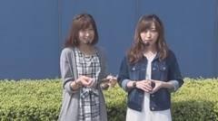#203 極セレクション/パチスロ北斗転生/沖ドキトロピカル/動画