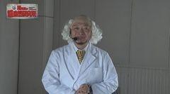 #219 極セレクション/ゴーゴージャグラー/動画