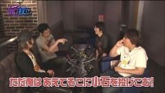 #1 喰う打て/エウレカ2/コードギアス 反逆のルルーシュR2/動画