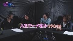 #15 喰う打て/パチスロ緋弾のアリア/動画