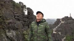 #15 千原せいじ漫遊記 世界ふれあい旅スペシャル in ベトナム・ハノイ/動画