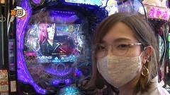 #46 RSゴーゴゴー/ギンパラ夢幻319/きくりのお祭りLIVE/禁書目録/動画