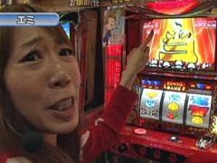 #177 S-1GRAND PRIX「11th Season」決勝戦前半/動画