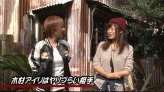 #42 トーナメント/バジ絆/ガルパン/まどマギ/動画