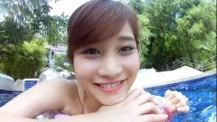 #8 橘花凛「助けて、ダーリン」/動画