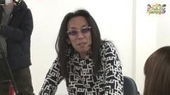 沖と魚拓の麻雀ロワイヤル RETURNS 第159話/動画