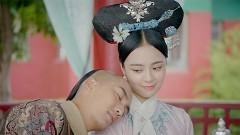 花散る宮廷の女たち〜愛と裏切りの生涯 #13(字幕)/動画
