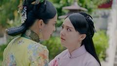 花散る宮廷の女たち〜愛と裏切りの生涯 #36(字幕)/動画