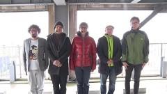 #424 ヒロシ・ヤングアワー/ウルトラ6兄弟/スロ 青鬼/スロ〈物語〉シリーズ セカンドシーズン/Reゼロ/動画