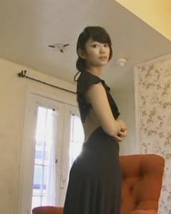 #15 森田涼花「いつも一緒に」/動画