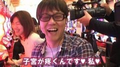 #155 ヒロシ・ヤングアワー/CR真・花の慶次L‐3K/動画
