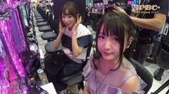 #67 WBC/沖海4/緋弾のアリアII/真・北斗無双/動画